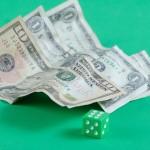 ギャンブル依存症診断を受け家族とともに克服する治療法とは?