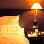 日本人の理想の睡眠時間を得るための時間節約術とは?
