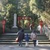 箱根の観光が噴火の影響でキャンセル相次ぐ今がチャンス♪