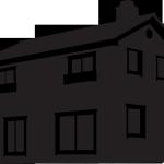 東京都墨田区の防犯カメラ・監視カメラ設置費用の相場と注意点
