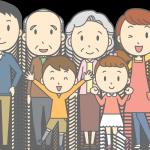 東京都中野区の防犯カメラ・監視カメラ設置費用の相場と注意点