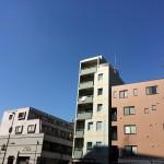 東京都北区の防犯カメラ・監視カメラ設置費用の相場と注意点