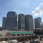 東京都品川区の防犯カメラ・監視カメラ設置費用の相場と注意点