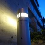 埼玉県所沢市の防犯カメラ・監視カメラ設置費用の相場と注意点