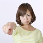 夫の浮気で離婚調停を考えている妻のとるべき行動とは?
