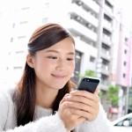【iphone6s】【iphone6s PLUS】の予約・価格・色はコチラ!最大5万円のキャッシュバック《softbank》