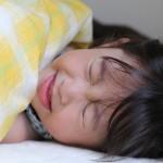 エンテロウイルスD68予防対策はコレ!赤ちゃんや子供の手足マヒが怖い