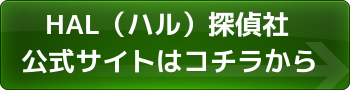 HAL(ハル)探偵社公式サイト