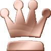 crown-copper