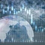 FX投資初心者のおすすめトレード手法資金運用セミナー《水平線トレーディングで負けなしプラス転換》