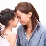 うつる【マイコプラズマ肺炎】の症状と潜伏期間。特に子供が危険な理由とは?