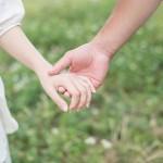 副作用が怖いETS手術よりも自力で手汗を止める方法を教えます