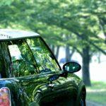 ファミリーカー(ミニバン)に車を買い替える時に一番高く査定してもらう方法とは?