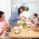郷ひろみテレビCMの血糖値対策サプリメント アラプラス【糖ダウン】を一番安く買う方法