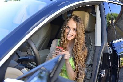 輸入車や外車を売るなら専門の無料査定サービスがベスト