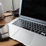 【スタディサプリ ENGLISH】無料体験お試しトライアル《TOEIC対策・ビジネス英会話をアプリで!》