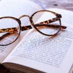 琉球アイサプリ【一望百景】楽天・Amazon価格比較!《メガネをかけない生活を目指す》
