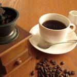 【バターコーヒー】ダイエット楽天・Amazon価格比較!《バターで痩せる!》