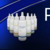 育毛剤【Personaペルソナ】最安値通販取扱い販売店舗《遺伝子検査で育毛アプローチ!》