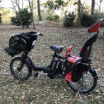 【電動アシスト自転車】子供乗せ(3人)楽天・Amazon価格比較購入!最安値通販取扱い販売店舗はどこ?