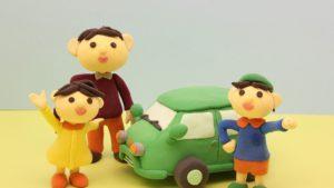 無料車買取査定サービス会社一覧表!一番高く買ってくれるのはどこ?
