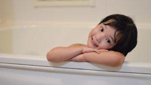 【みんなの肌潤風呂】を楽天で購入するんですか!?